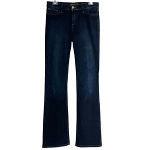 The Icon Mid-Rise Flawless Bootcut by Joe's Jeans